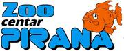 Saznajte više na stranici Zoo centra Pirana