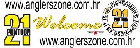 Saznajte više na stranicama web shopa Anglerzone